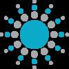 FutureSoft-Admin