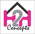 H2H concept