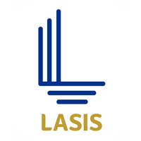 Lasis Security