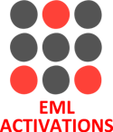 EML Activations