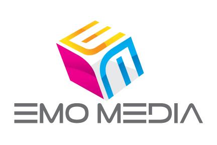 EMO Media