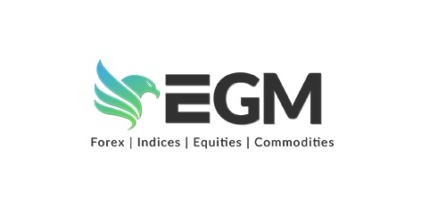 Eagle Global Markets