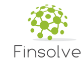 Finsolve