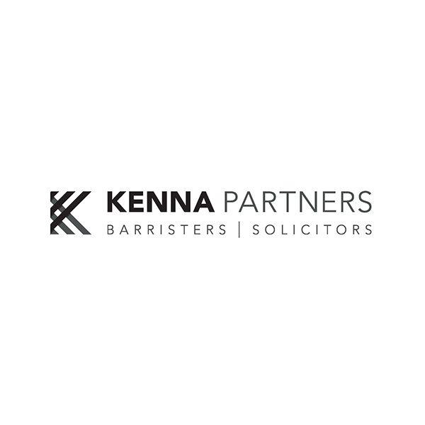 Kenna Partners