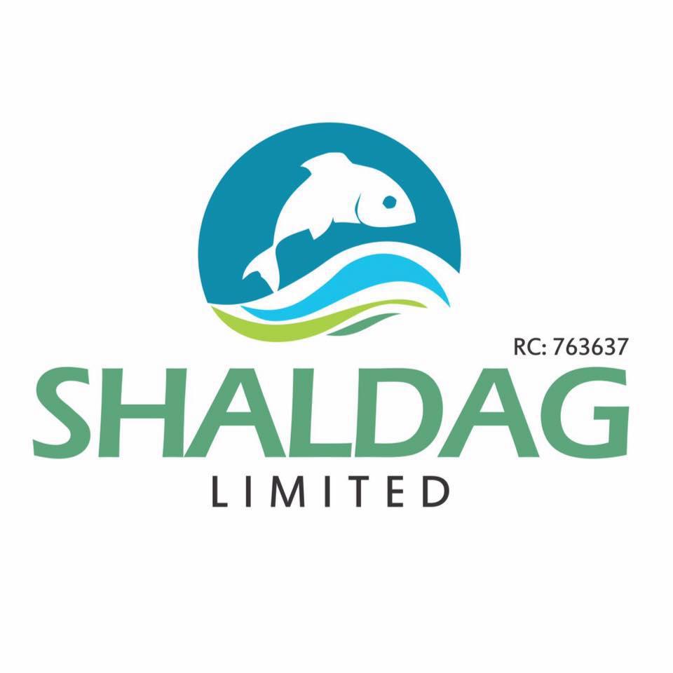 Shaldag Limited