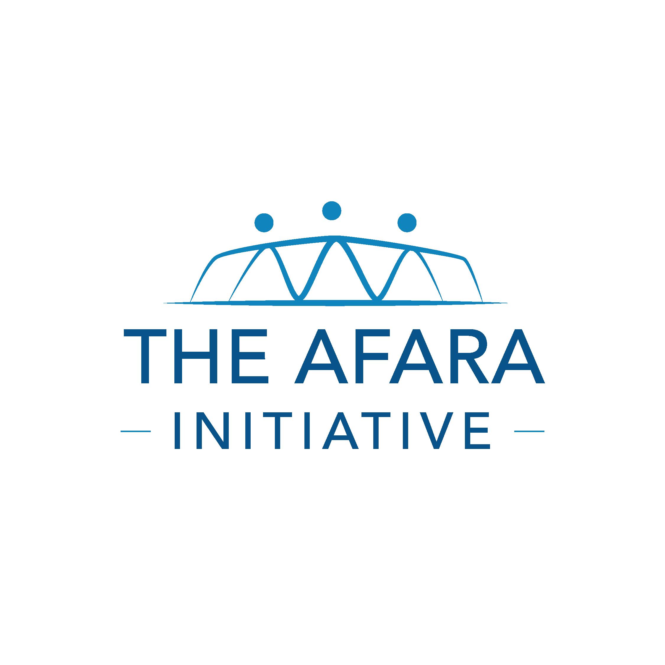 The AFARA Initiative