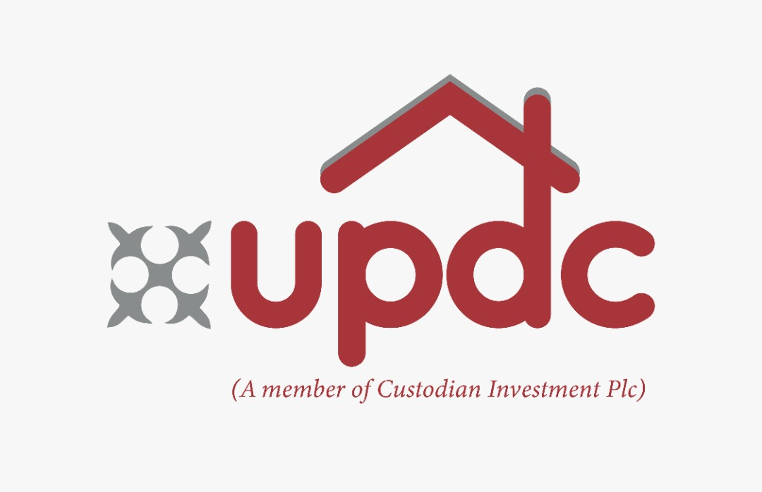 UPDC PLC