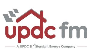 UPDC FM
