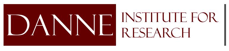 Danne Institute